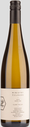 Buy  Ministry of Clouds Clare Valley Riesling 2016