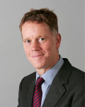 Tim Sydenham
