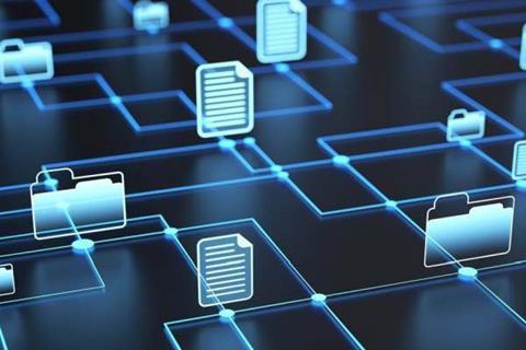 Public sector data sharing