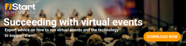 Successful online events