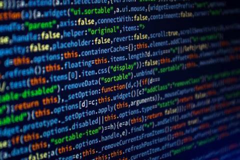 NZ govt algorithm charter