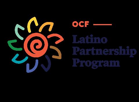 Latino Partnership Program logo