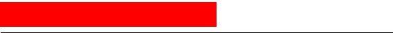 2015 SuperSitter Courses