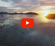 Vidéo Îles du Saint-Laurent