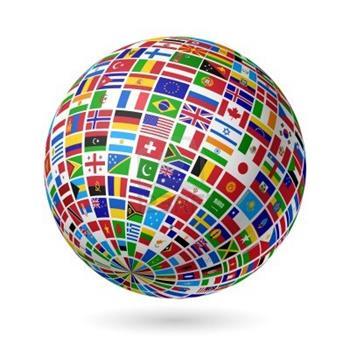Consultoria Global