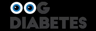 Oog voor diabetes
