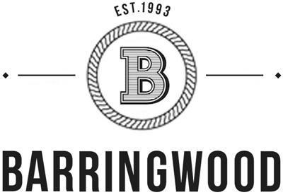 Barringwood Wine