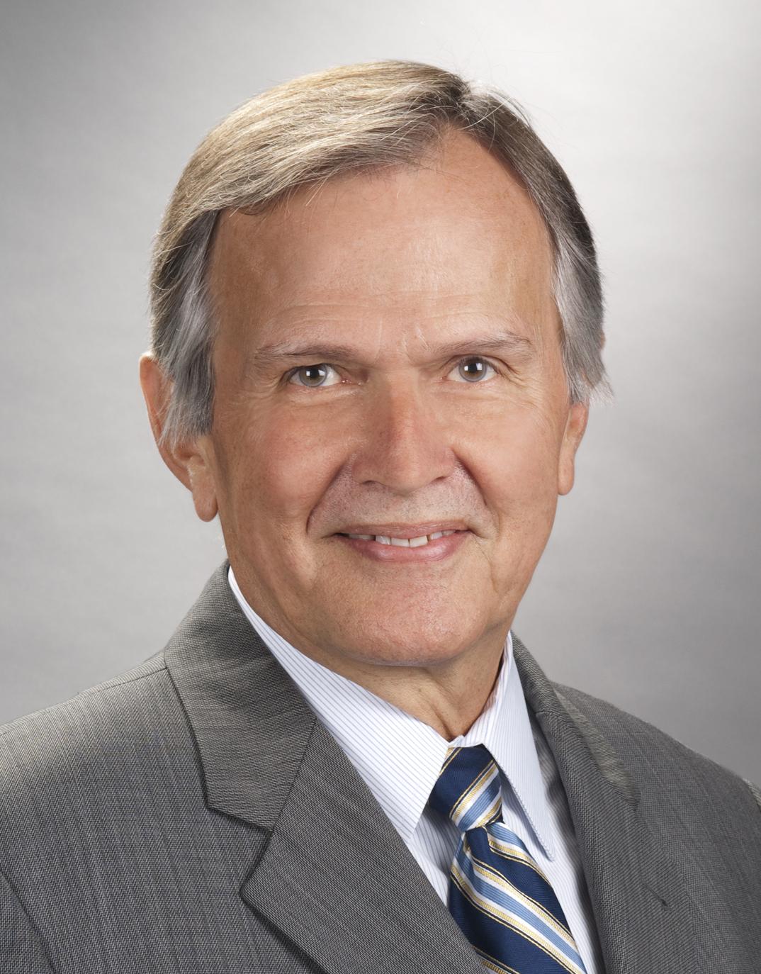 Jim McCarten