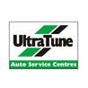 UltraTune