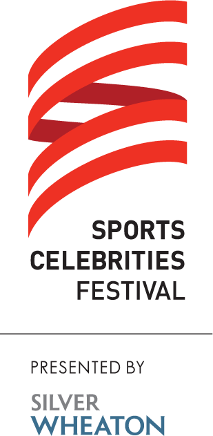 Sports Celebrities Festival