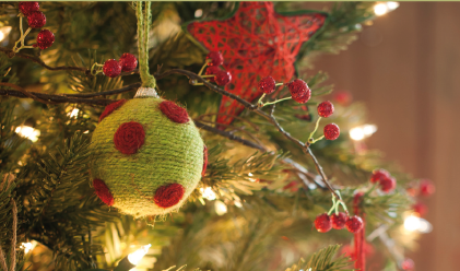 Arrington Garden Centre Opening Hours Christmas 2018