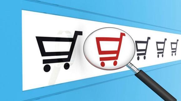 Building an E-commerce Website
