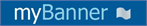 myBanner logo