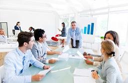Des réunions productives et agréables ? C'est facile !