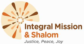 Integral Mission and Shalom