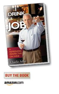 I Drink on the Job Book