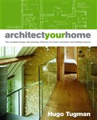 Home renovation book to be won