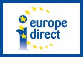 © europa.eu