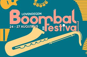 Boombal