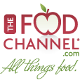 Food Channel - All things food.