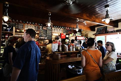 Why Publicans Need to Put Their Insurance House In Order