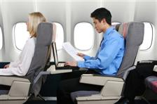 AirTran adds new routes, in-flight Wi-Fi