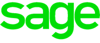 Sage Software