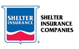 http://www.avantisystems.com/quest-information-leads-shelter-insurance-avanti-slingshot/