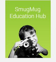 SmugMug Education Hub