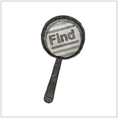 find tool