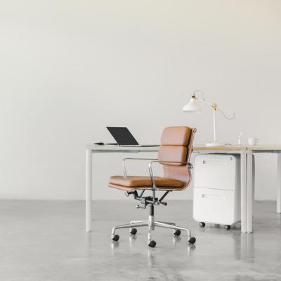 Fit For Office Webinar
