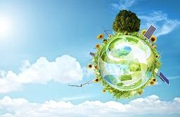 Gestion environnementale : on s'y met ?
