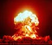 GEAB N�55 is available! Global systemic crisis - Confirmation of a Major Alert for the second half of 2011 � Explosive fusion of world geopolitical dislocation and the global economic and financial crisis