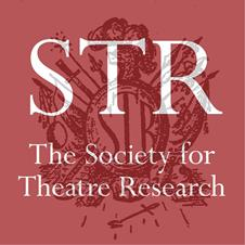 Free theatrical reading