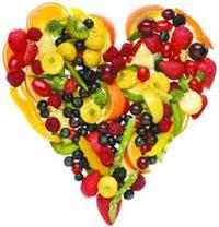 foodheart.173506