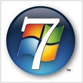 window 7 logo