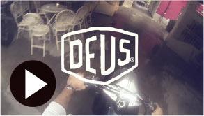 Watch the Deus Ex making-of video