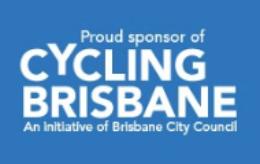 Cycling Brisbane