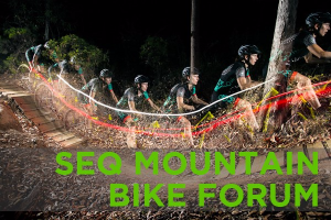 SEQ Mountain Bike Forum