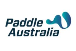 Paddle Australia rebrands