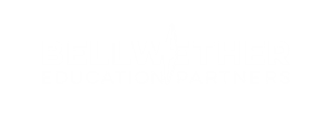 Logo for Bellwether Education Partners