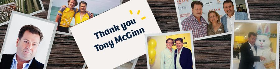 McGinn Tribute Hero Image