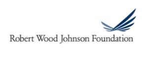 Robert Wood Johnson Foundation