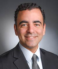 Mark Awad, MD, PhD