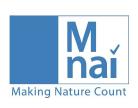 MNAI logo
