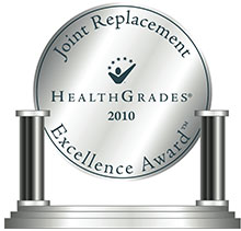 HealthGrades
