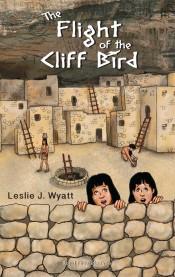 The Flight of the Cliff Bird