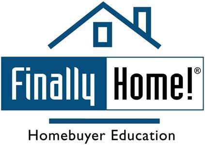 HomeChoice™ Online