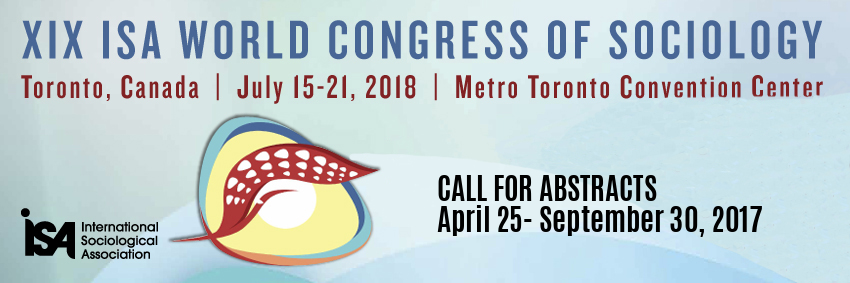 ISA World Congress 2018