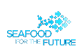 JFAT is partners with Seafood for the Future